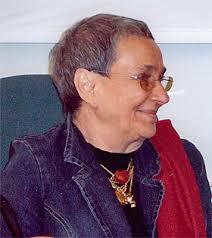 Кира Галчинская